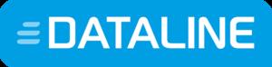 partner dataline