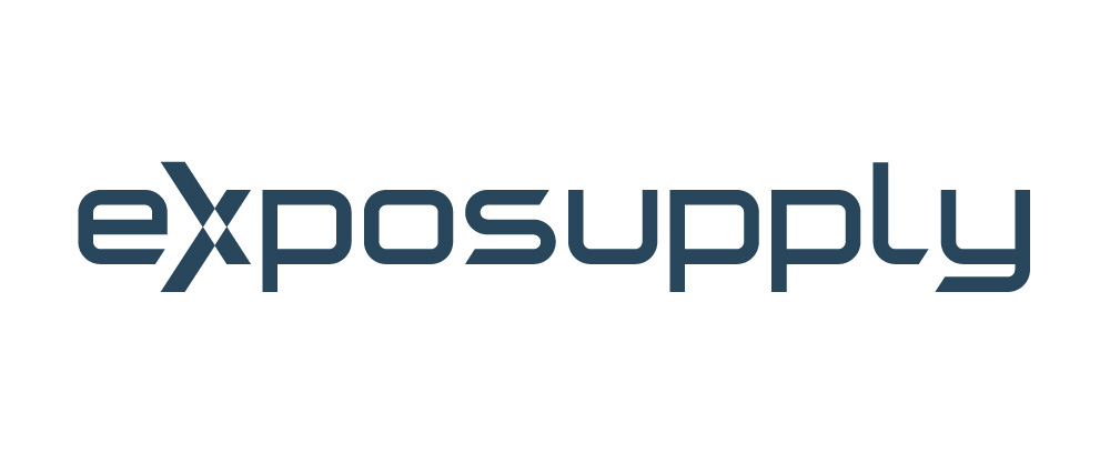 exposupply logo