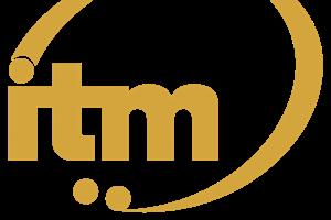 partner itm group