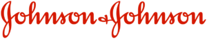partner johnson & johnson