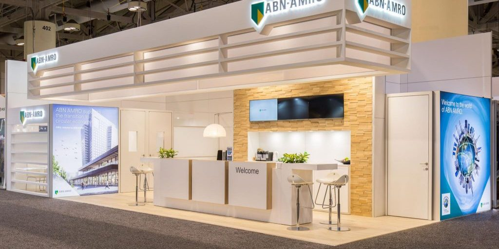 Expoteam ABN-AMRO 0