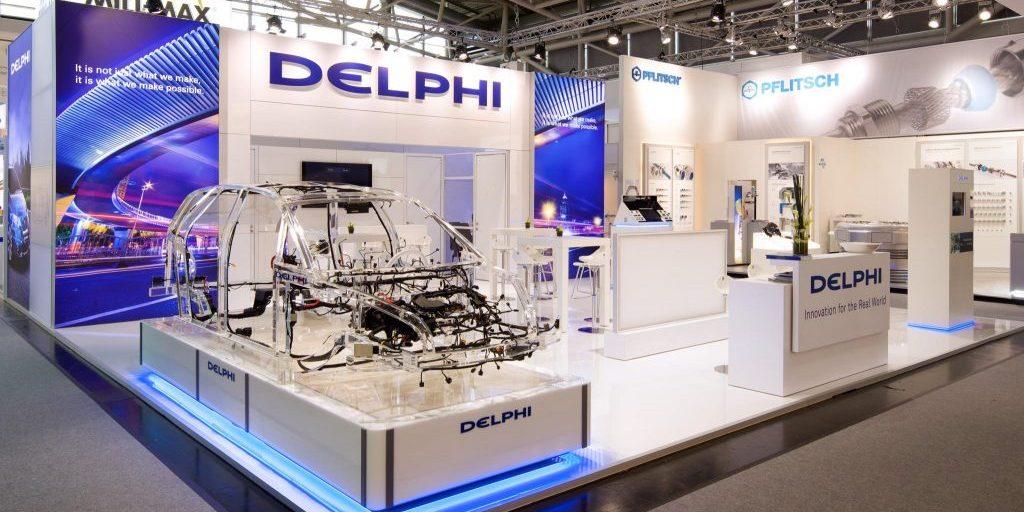 Expoteam Delphi 0