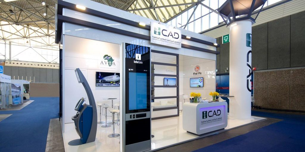 Expoteam - ICAD 0
